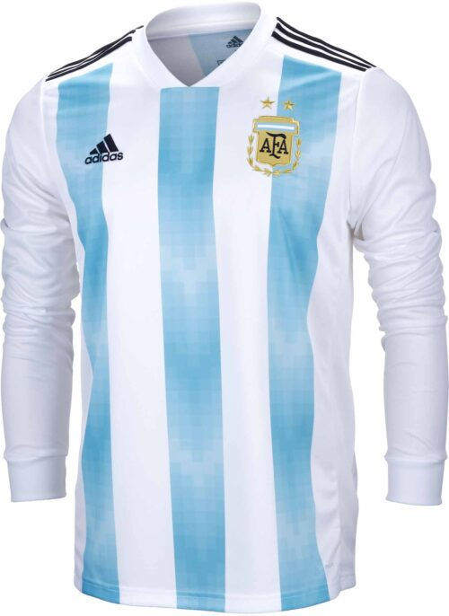 23053d62c Carlos Tevez Jersey Fast ShippingTevez Soccer Jerseys and Gear