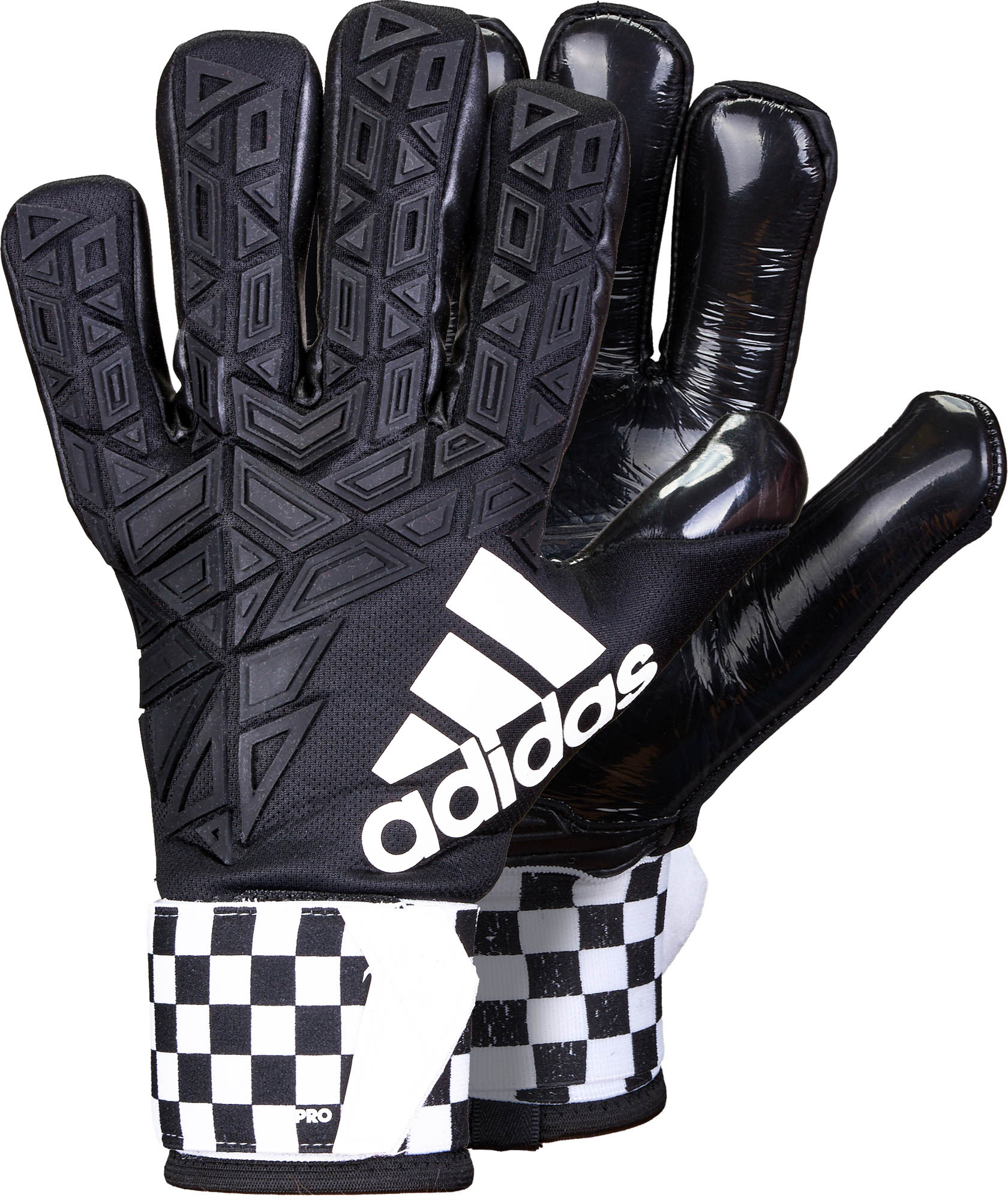 the best attitude cd923 aef27 ireland adidas protator zones pro wc gloves cc8d7 4d901