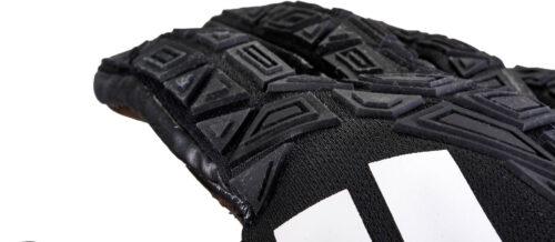adidas ACE Trans Pro Goalkeeper Gloves – Checkered Flag – Black/White