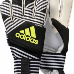 adidas ace trans ultimate review