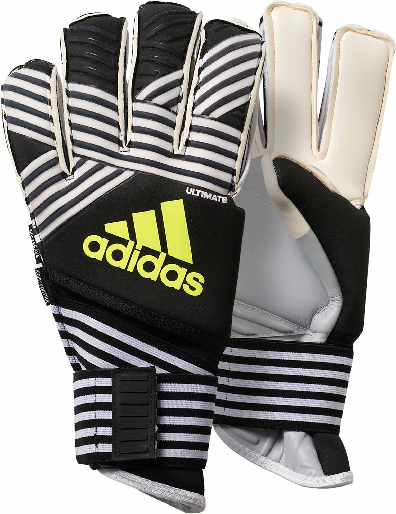 adidas ace trans ultimate