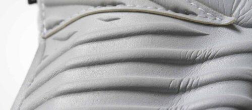 adidas ACE Trans Ultimate Goalkeeper Gloves – Energy Aqua/Energy Blue