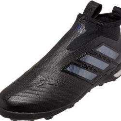 Adidas Ace 17 Purecontrol Tf Nero Scarpe