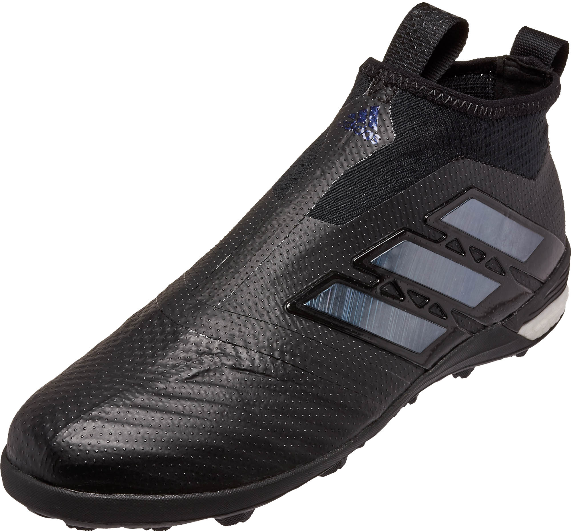 sports shoes 4ee4c b409c adidas ACE Tango 17 Purecontrol TF – Black