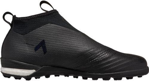 adidas ACE Tango 17  Purecontrol TF – Black