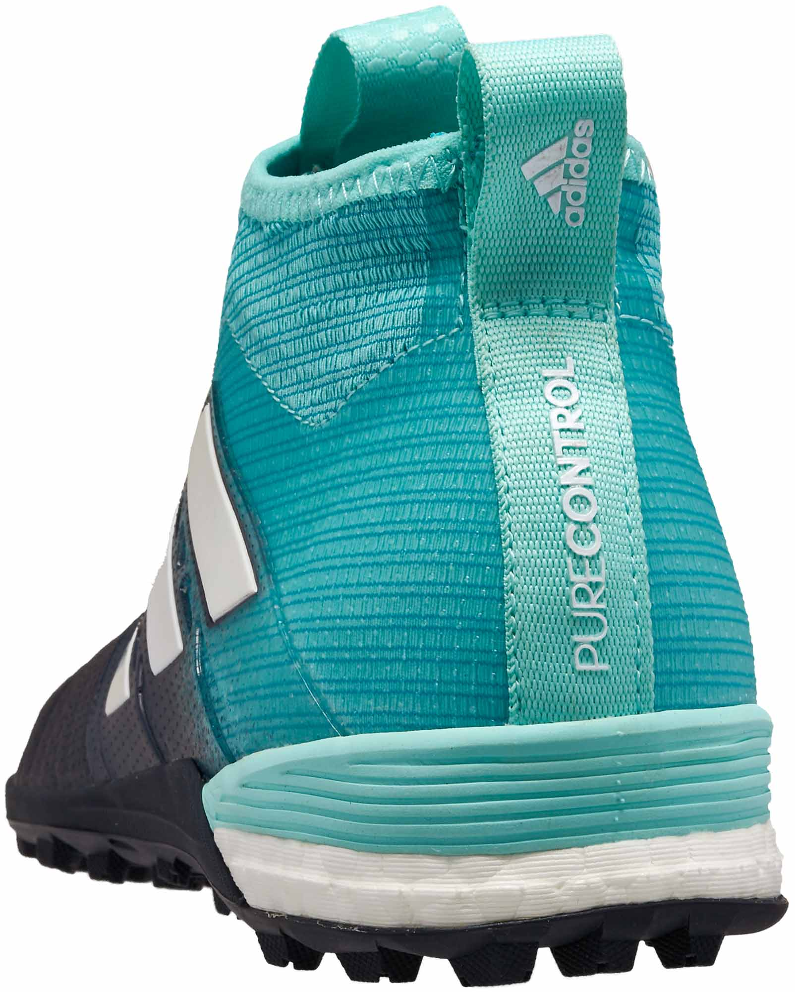 top fashion 9031e 15a61 adidas ACE Tango 17 Purecontrol TF – Energy AquaWhite