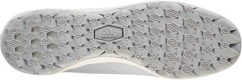 adidas ACE Tango 17  Purecontrol IN – Clear Grey/Onix