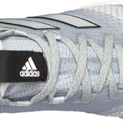 beb2f48c144 Grey adidas ACE Tango 17.1 Trainer - SoccerPro.com