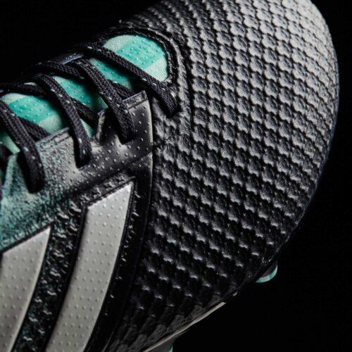 adidas ACE 17.3 FG – Energy Aqua/Legend Ink