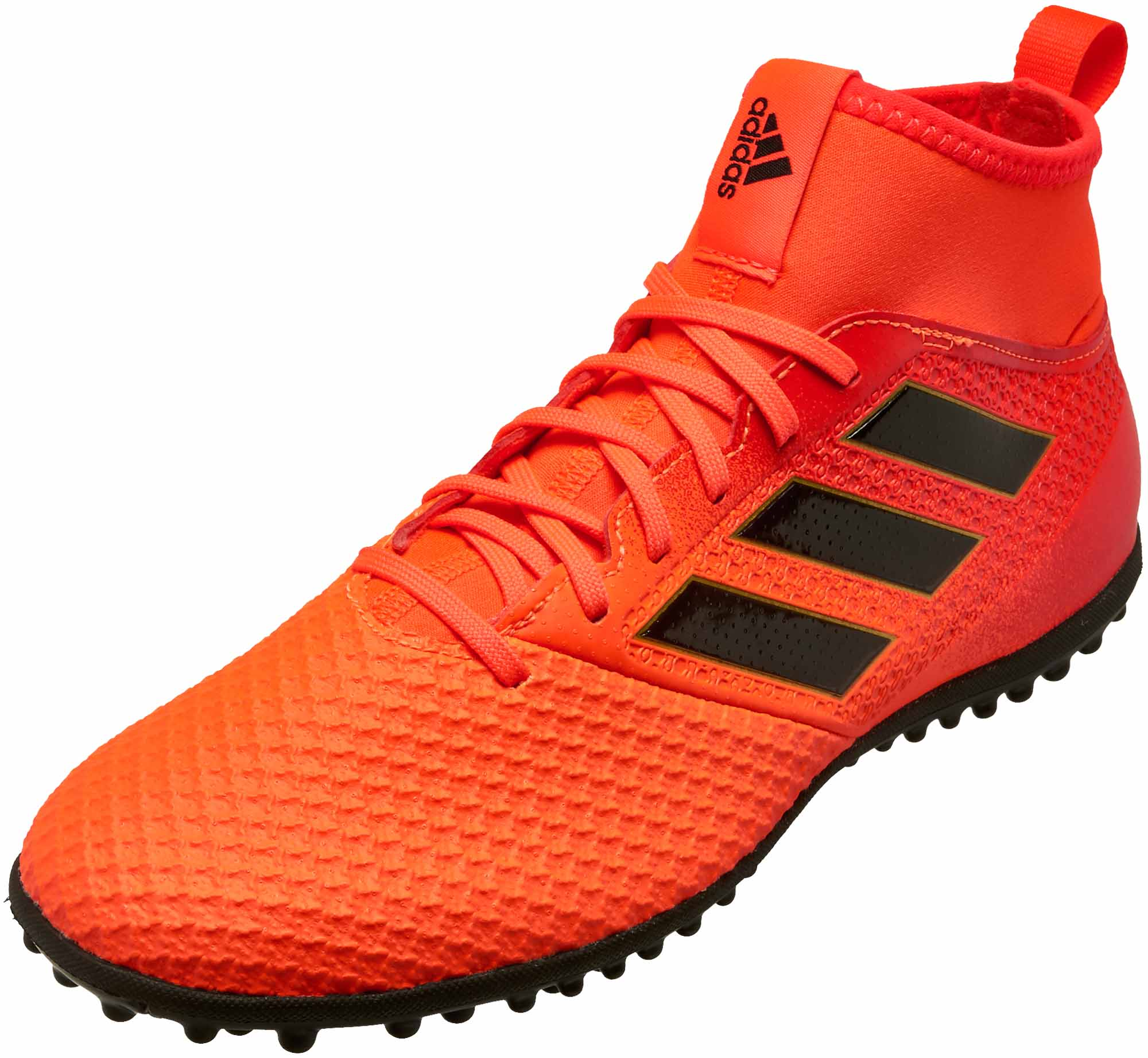 27ce14e59090 adidas ACE Tango 17.3 TF - Solar Red & Solar Orange