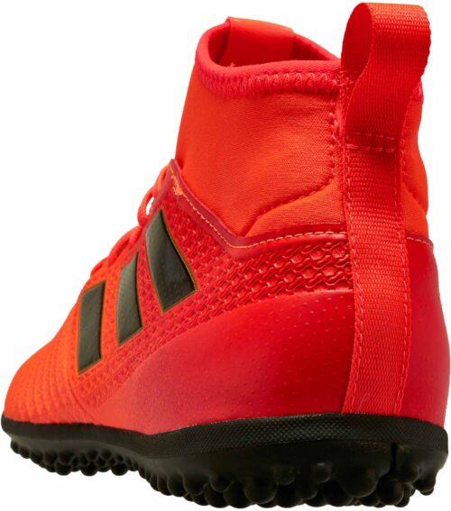 adidas ACE Tango 17.3 TF – Solar Red/Solar Orange