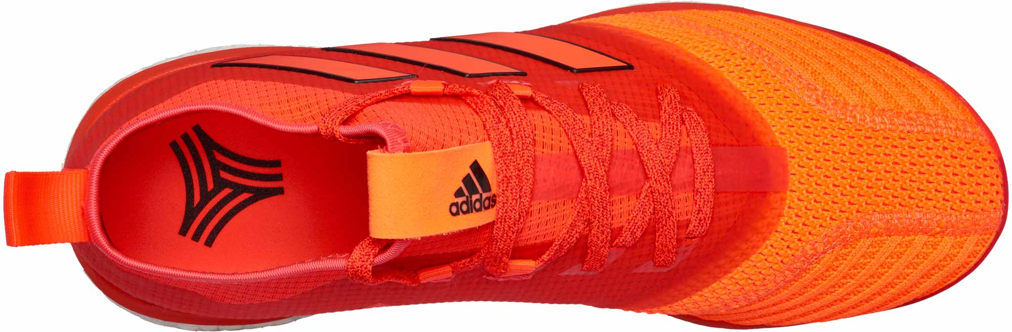 0e8196a24dc6 adidas ACE Tango 17.1 Trainer – Solar Red/Solar Orange