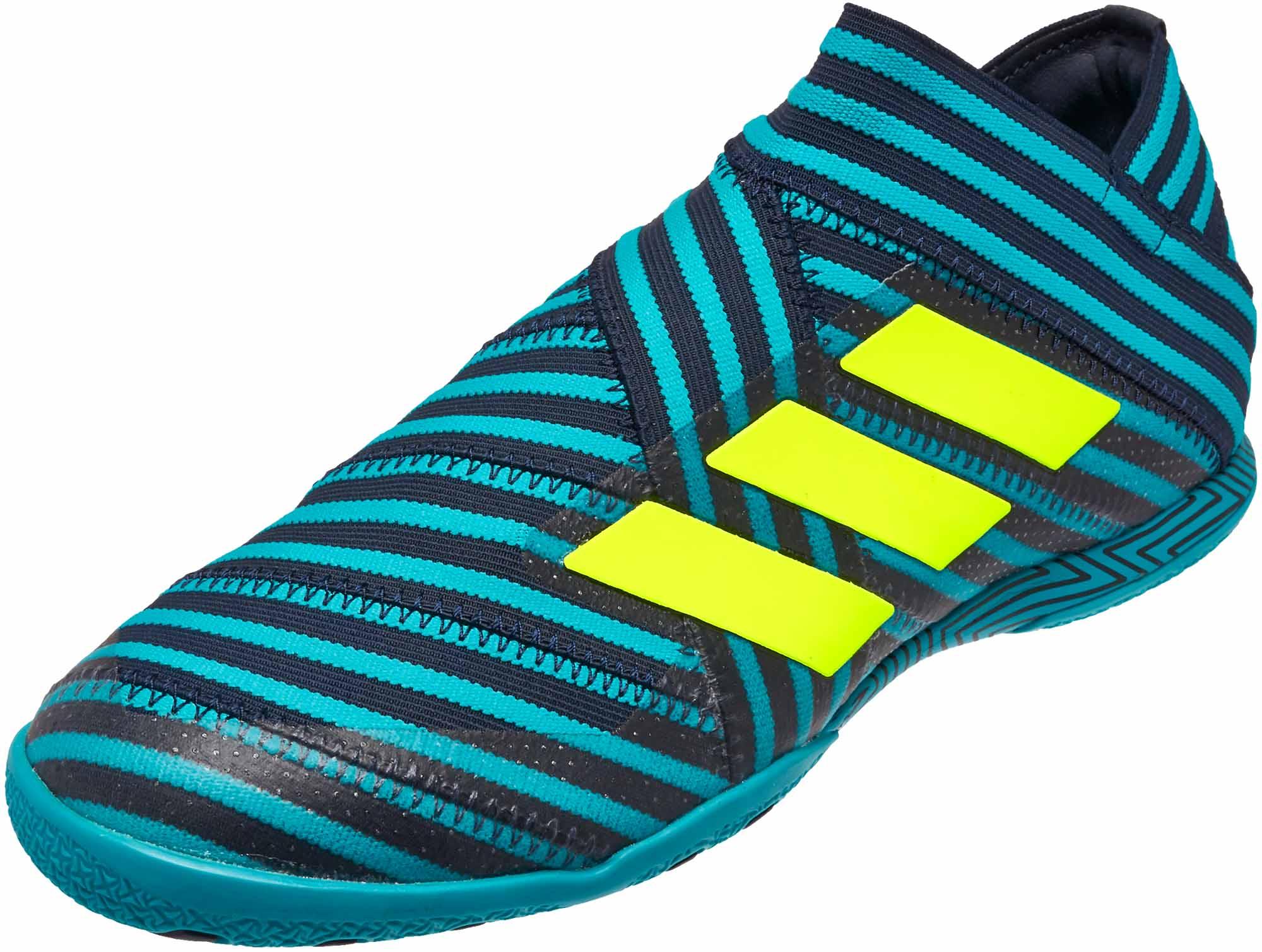 603c153a2ca3 adidas Nemeziz Tango 17 360Agility – Legend Ink Solar Yellow