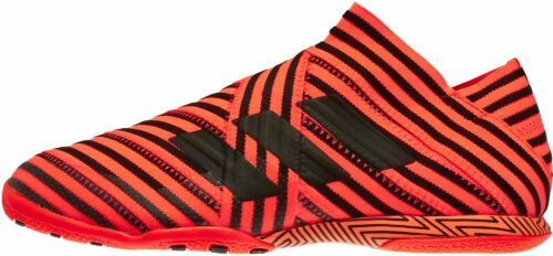 adidas Nemeziz Tango 17  360Agility IN – Solar Red/Core Black