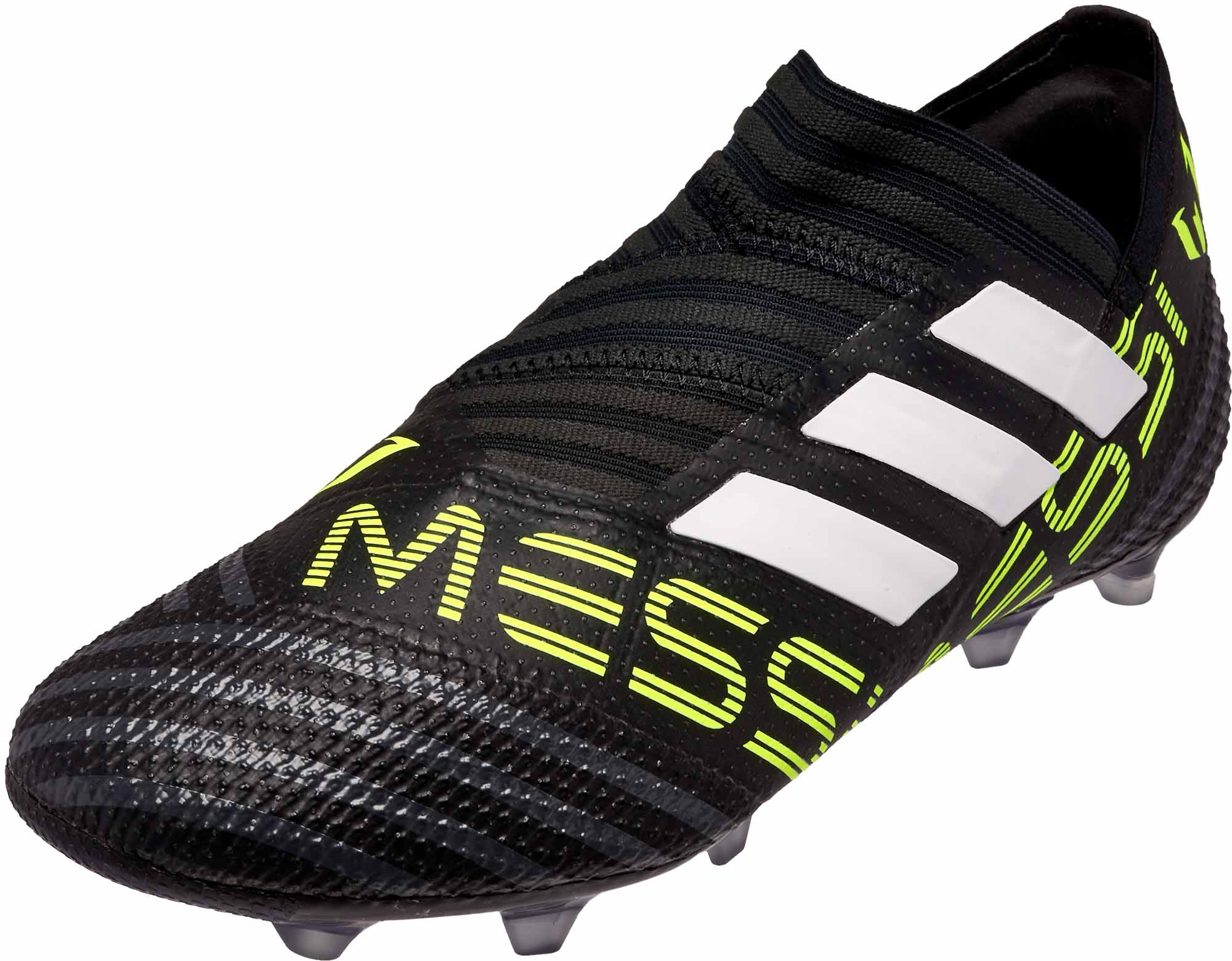 Our online soccer store and retail locations started from humble beginnings in , and since Soccer Stop has enjoyed fantastic growth by providing authentic soccer equipment and soccer gear for individual soccer players, teams, schools (High School & College), and soccer clubs of every size. Offers competitive pricing and delivers soccer enthusiasts and athletes with an extensive and.