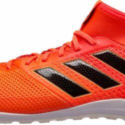 5f11efba7e80 adidas ACE Tango 17.3 IN - Solar Red & Solar Orange