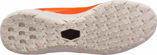 adidas ACE Tango 17.3 IN – Solar Red/Solar Orange