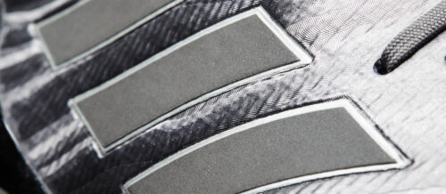 adidas Ace 17.1 FG – Magnetic Control – Mystic Ink/Silver Metallic