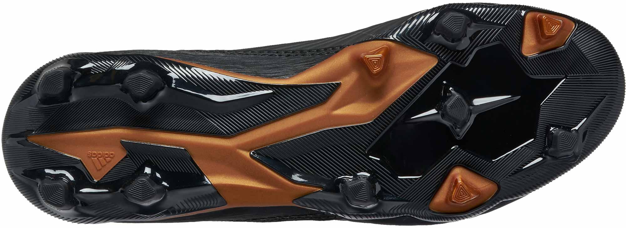 Adidas Predator Bitte 18,3