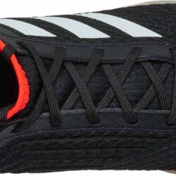 buy popular 44319 c4c75 adidas Predator Tango 18.3 TR - Black & Solar Red
