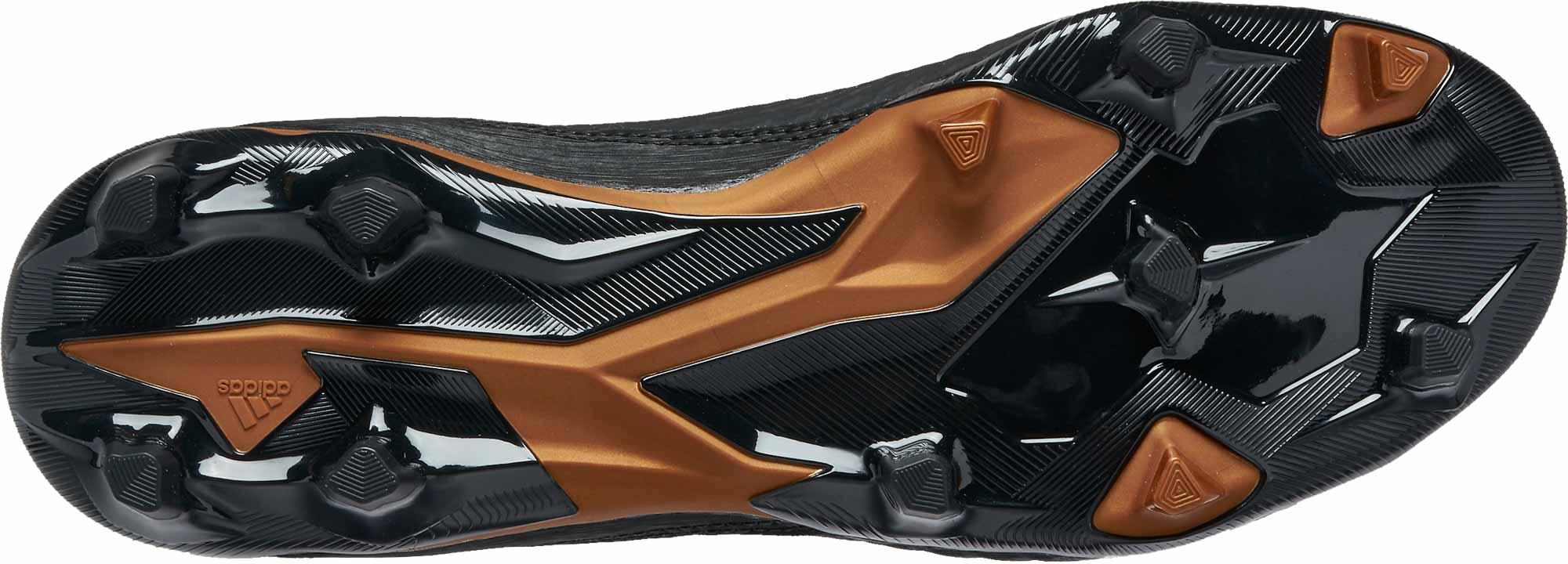 Adidas Predator Grapas 18.3 eDGOazXqh