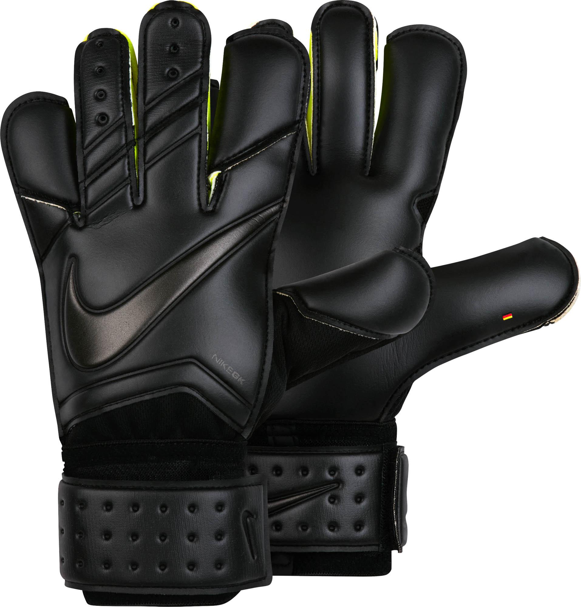 Nike Vapor Grip 3 Goalkeeper Gloves - Nike GK Gloves 1cff63e27248