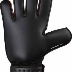 New Nike Mvp Edge Baseball Batting Gloves Softball Black