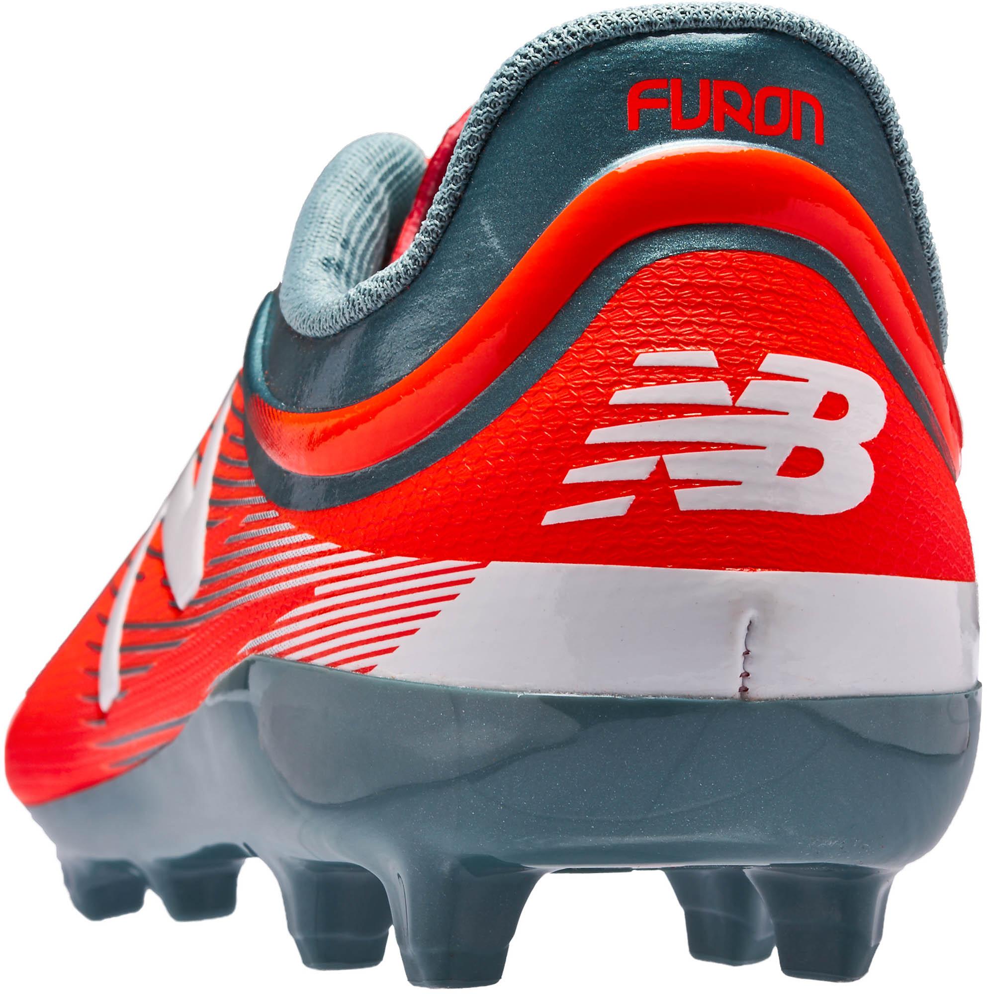 Sneakers New Balance Jsfudfot tx3iLBZ