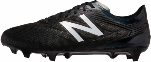 New Balance Furon 3.0 Pro FG – Black/White