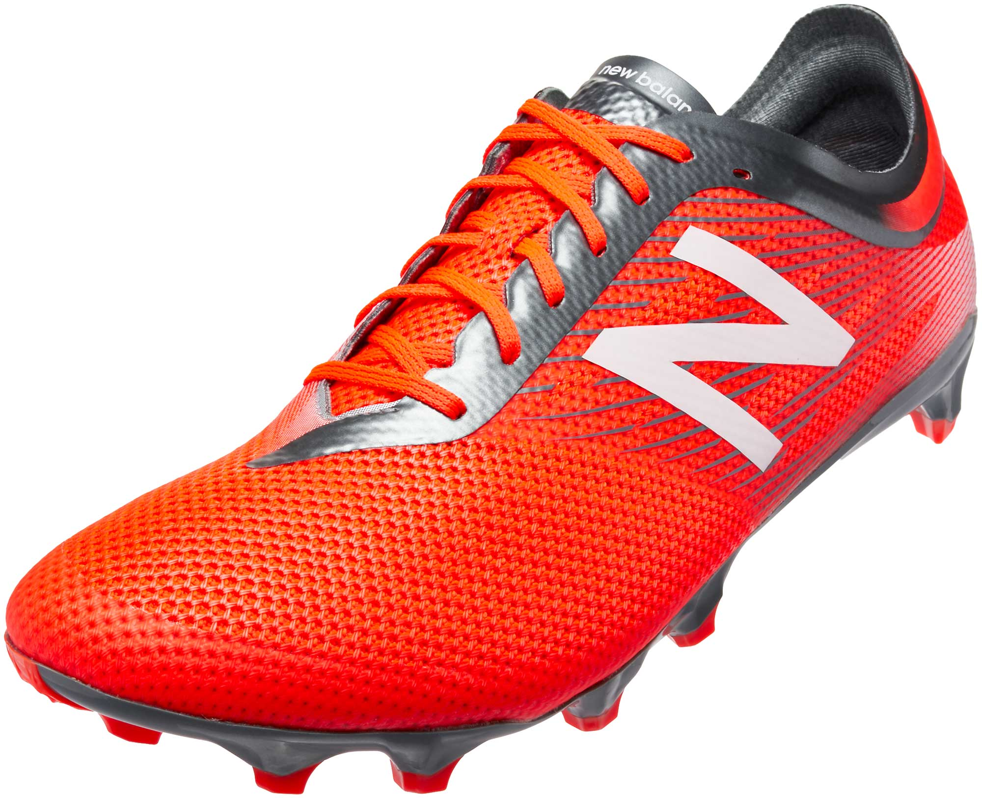 94443deec66 New Balance Furon 2.0 Pro FG- New Balance Soccer Cleats