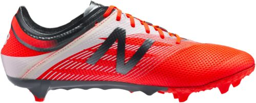 New Balance Furon 2.0 Pro FG – Alpha Orange/Tornado