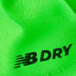 610b7db0ed7 New Balance Celtic Third Jersey 2017 18 - SoccerPro.com