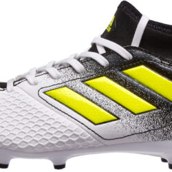 f7520d8f3327 adidas Kids ACE 17.3 FG Soccer Cleats - Youth ACE 17.3