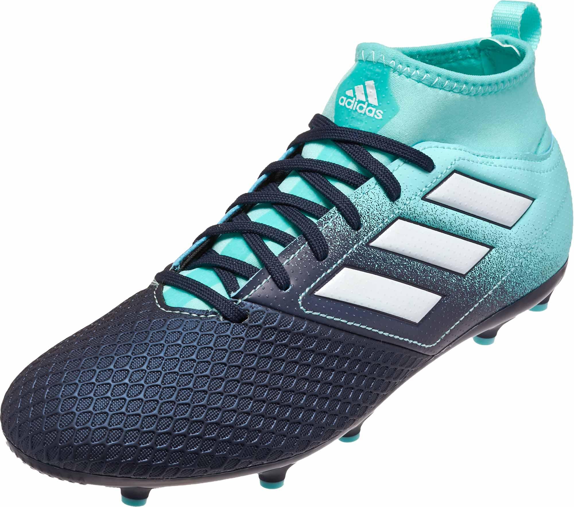3d779fc30 italy adidas kids ace 17.3 fg bc068 53fbe