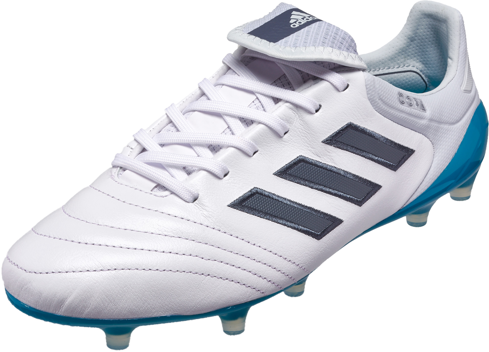 adidas Copa 17.1 FG - adidas Copa Soccer Cleats 00aebc7ad