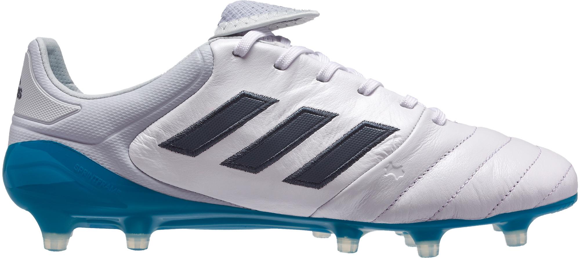 Adidas Copa 17 1 Fg Adidas Copa Soccer Cleats