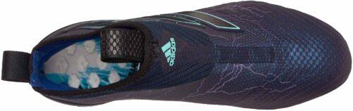 adidas ACE 17  Purecontrol FG – Legend Ink/Energy Aqua
