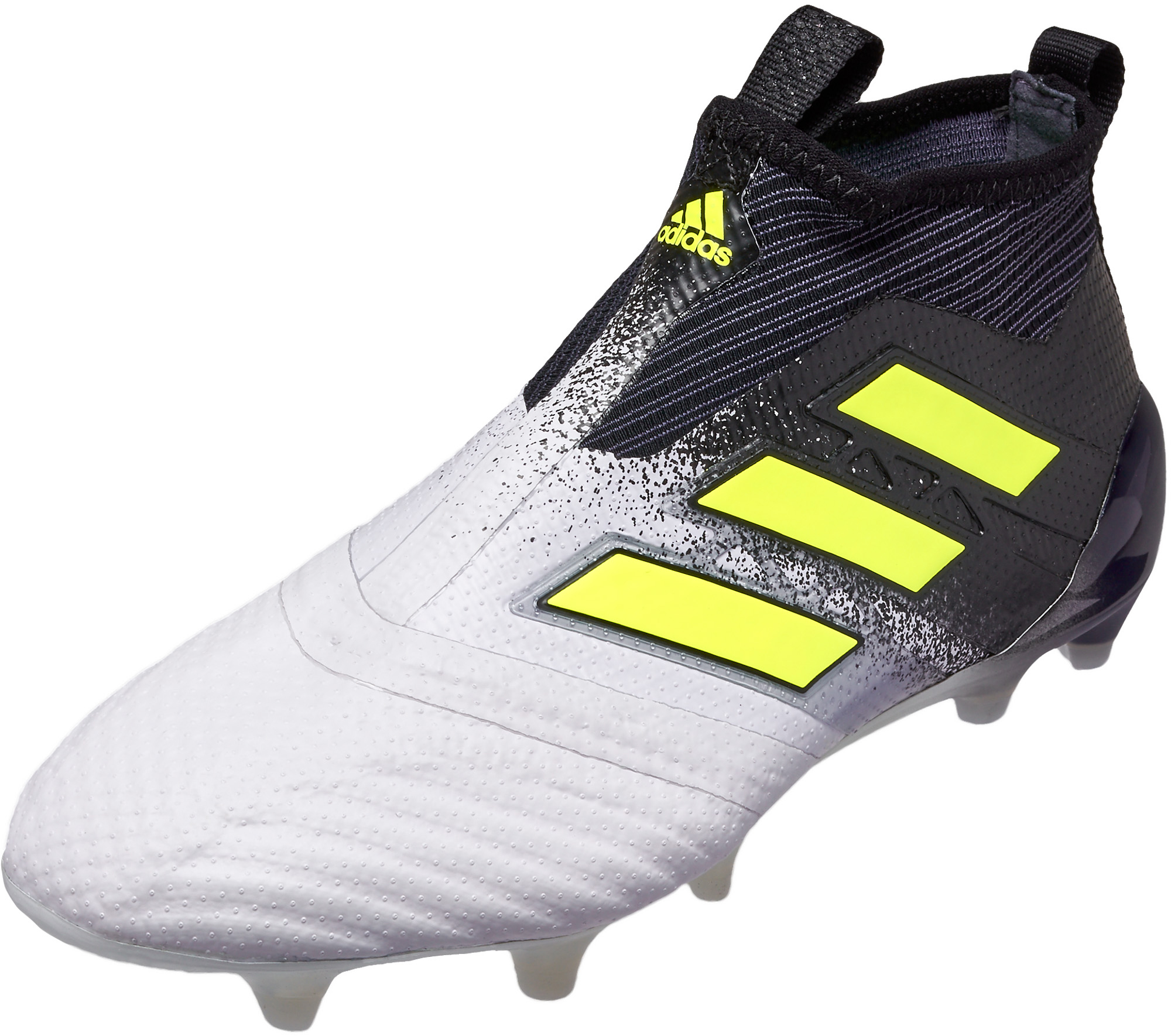 adidas Kids ACE 17 Purecontrol FG- Youth Soccer Cleats