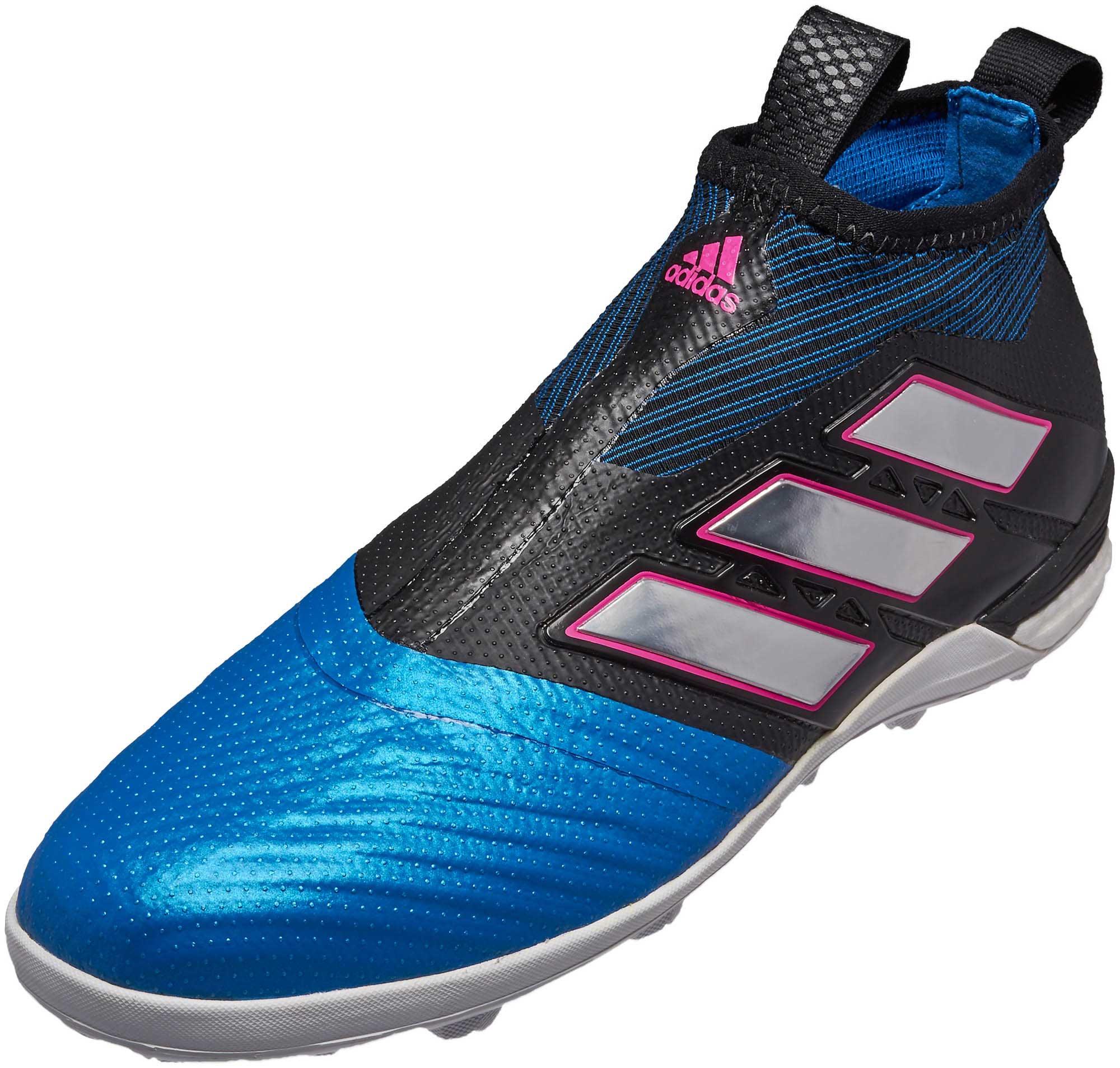 Adidas ace tango 17 purecontrol tf ace scarpe