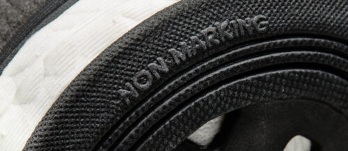 adidas ACE 17.1 TR – Black/White