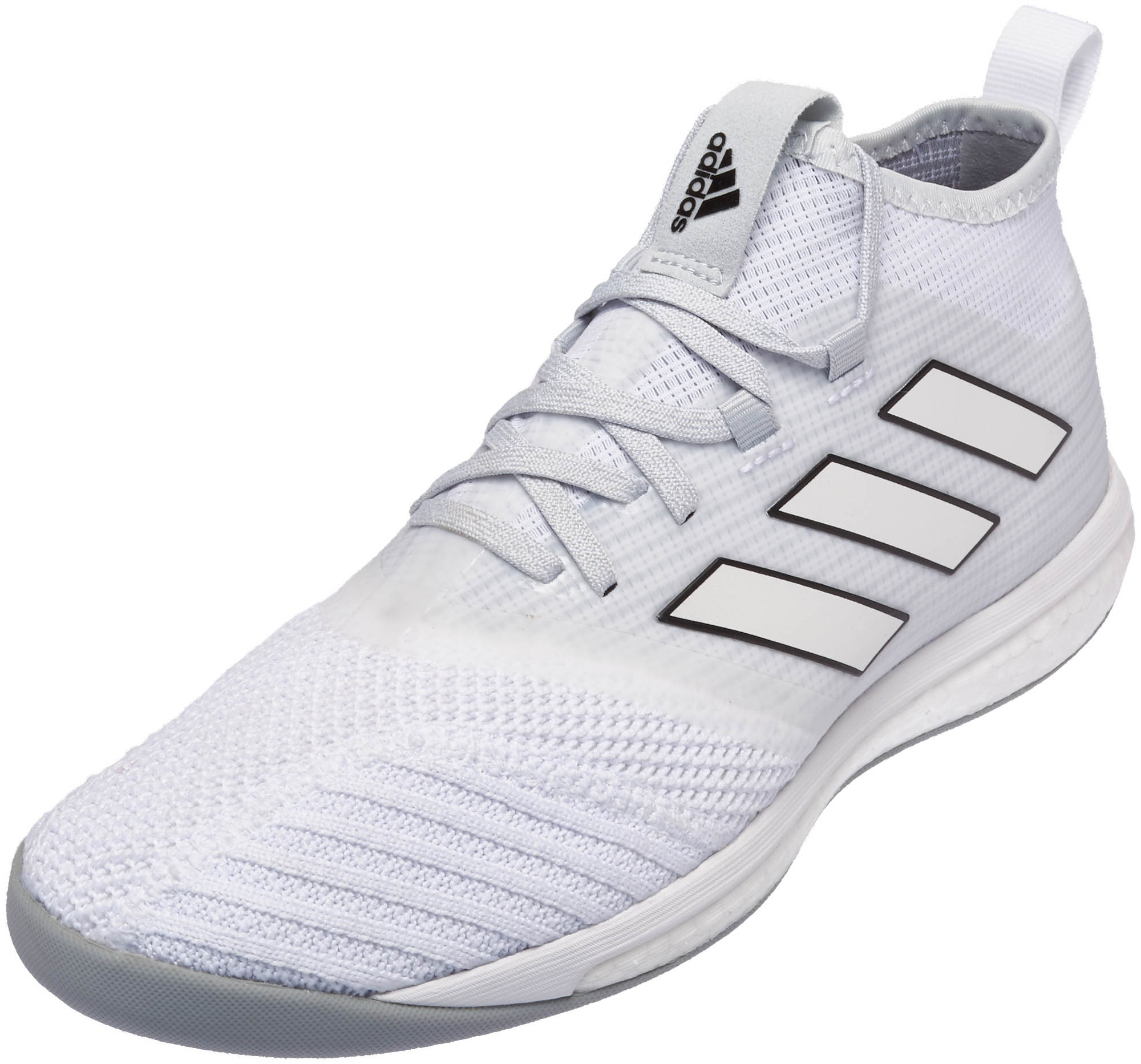 adidas ACE 17.1 Trainer adidas ACE Soccer Shoes