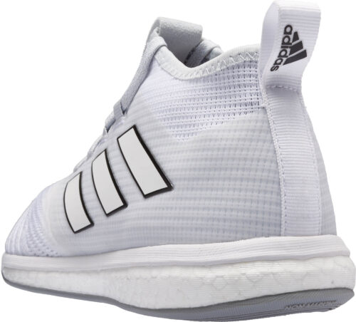 adidas ACE 17.1 TR – White/Black