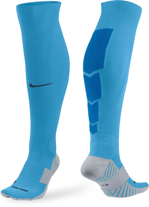 Nike Team Stadium OTC Soccer Sock