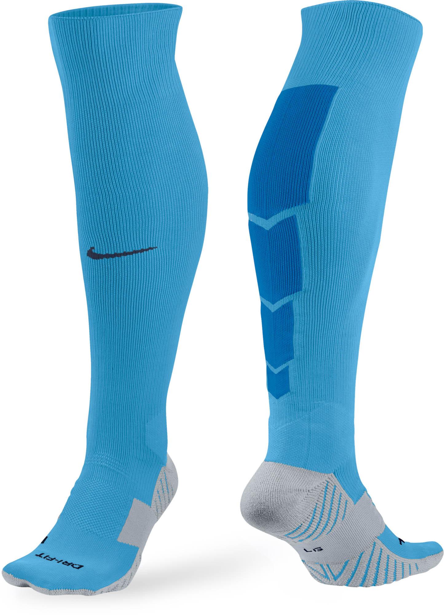 4bc64acab8d Nike Team Stadium OTC Soccer Sock - SoccerPro