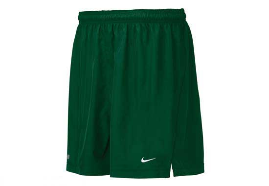 5a11a41e1 Men s Nike Dri-FIT Soccer Short