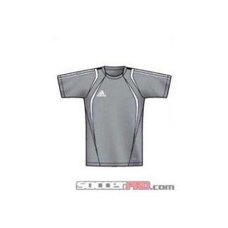 adidas Tiro Training Jersey
