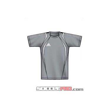 adidas Tiro Training Jersey