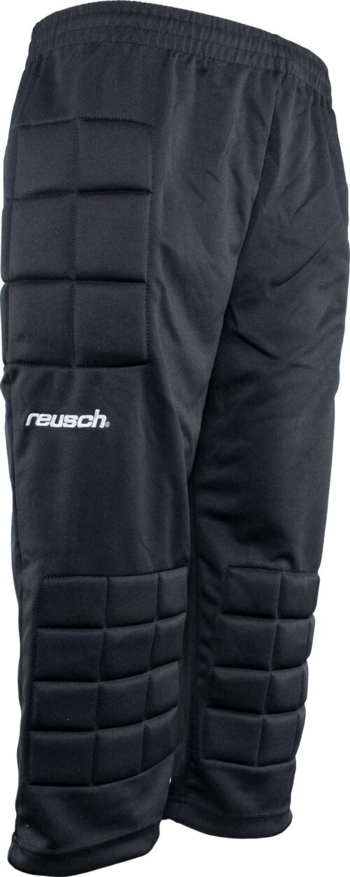 Reusch Alex Breezer ThreeQuarter Keeper Pants