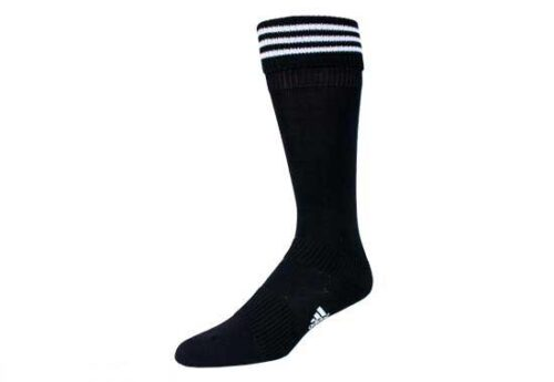 adidas 3-Stripes II Soccer Sock