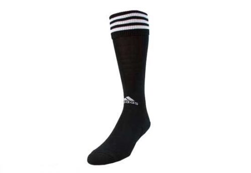 adidas Copa Zone Cushion Sock